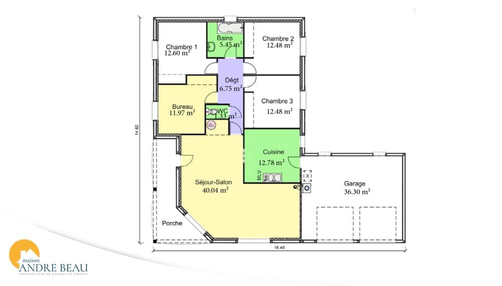 plan_maison-traditonnelle-floirac