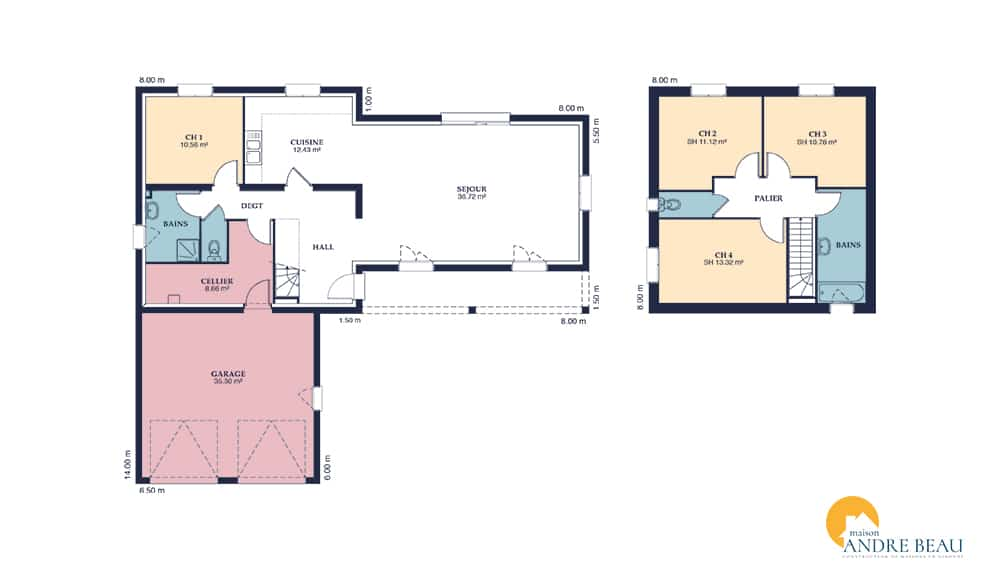 plan-maison-traditonnelle-estephe-136