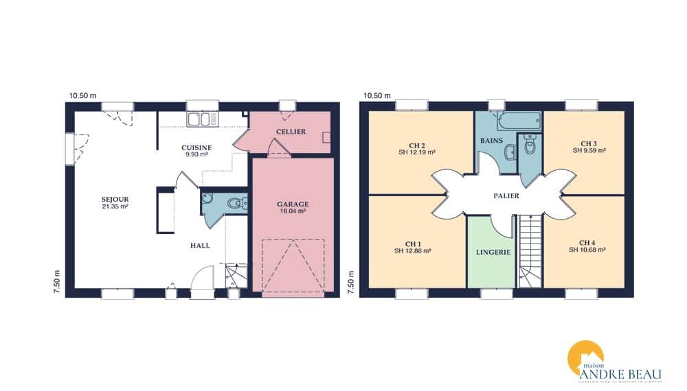 plan-maison-traditonnelle-saint-emilion-109
