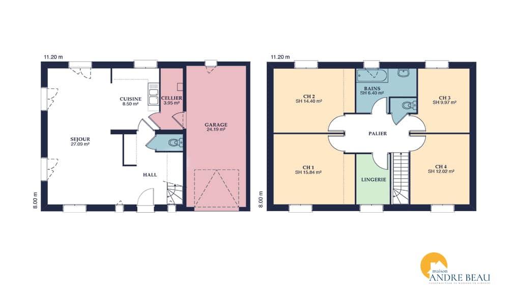 plan-maison-traditonnelle-saint-emilion-121