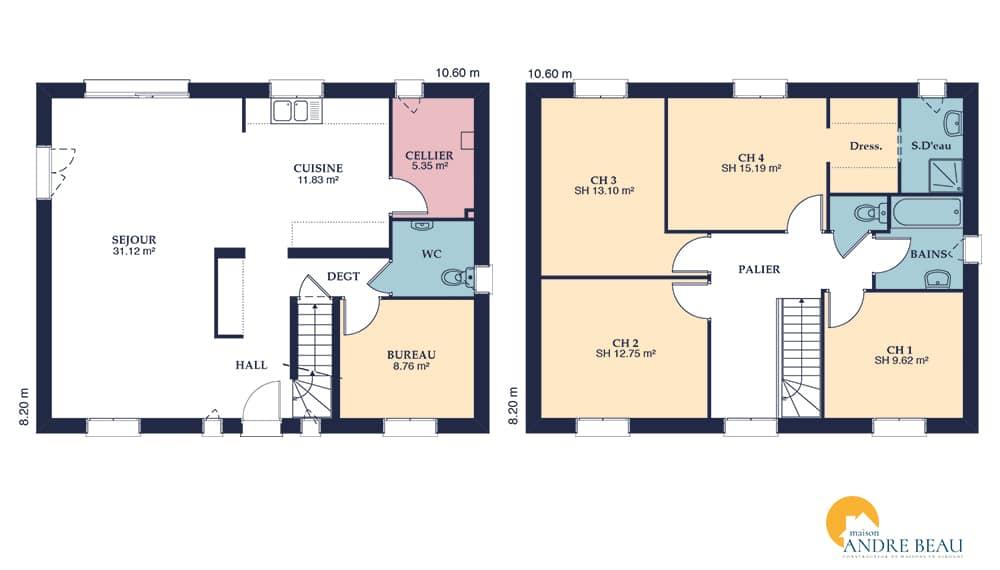 plan-maison-traditonnelle-saint-emilion-138