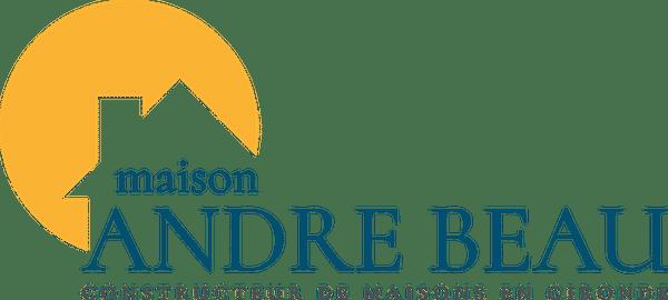 Maisons Andre Beau - Constructeur Maison  Gironde (33)